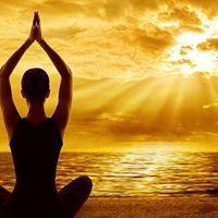 Arhatic Yoga Prep Course