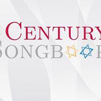 A Century Songbook - A Dora Wasserman Yiddish Theatre Production