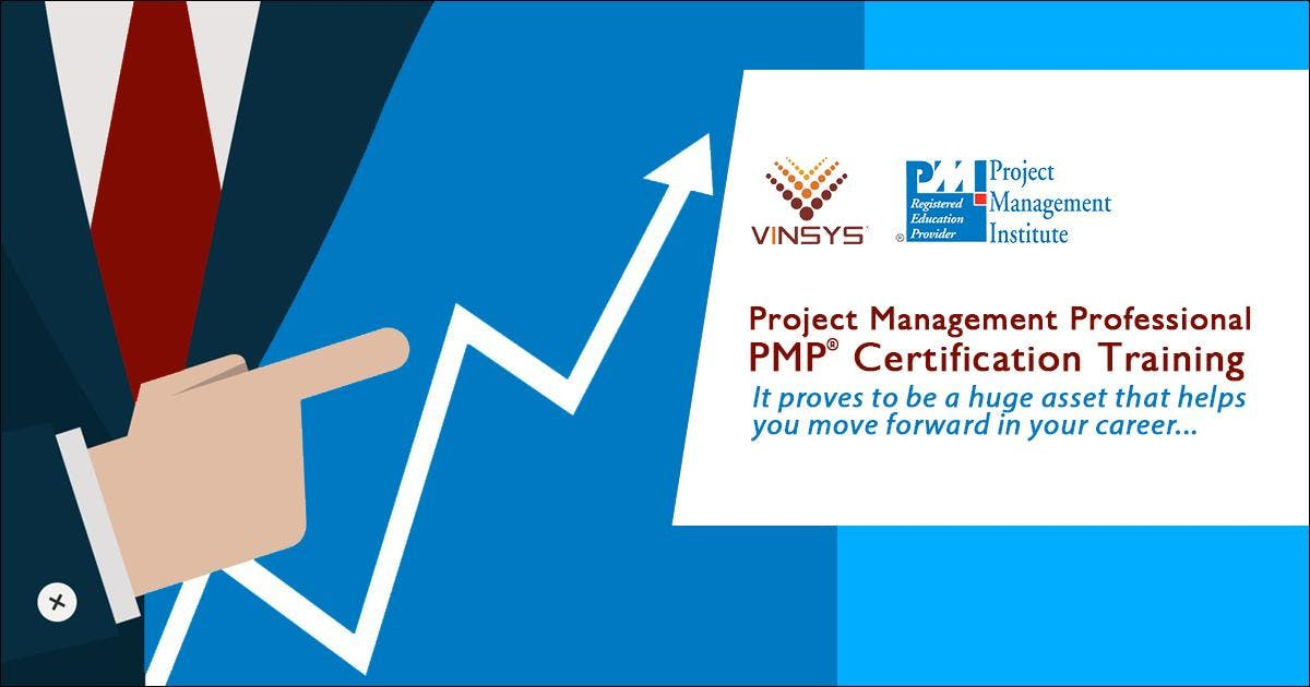Enroll For Project Management Training In Pune Pmp Prep Pune