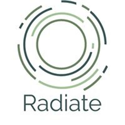 Radiate - Non-Profit Members Club