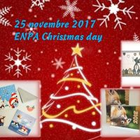 ENPA Milano Christmas day