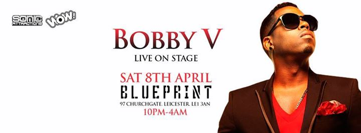 Us superstar ashanti leicester 100 tickets left at blueprint us superstar ashanti leicester 100 tickets left at blueprint leicester leicester malvernweather Image collections