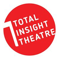 Total Insight Theatre - The Bookworm