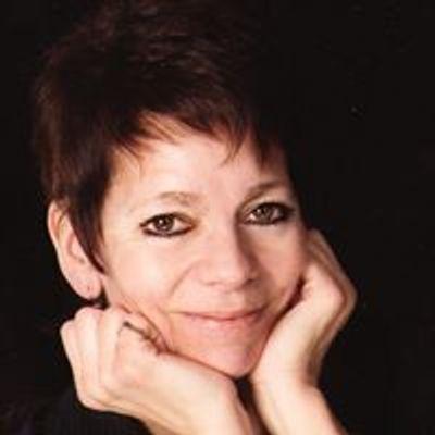 Barbara Salage, Holistic Healing