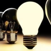 IdeasConsultores