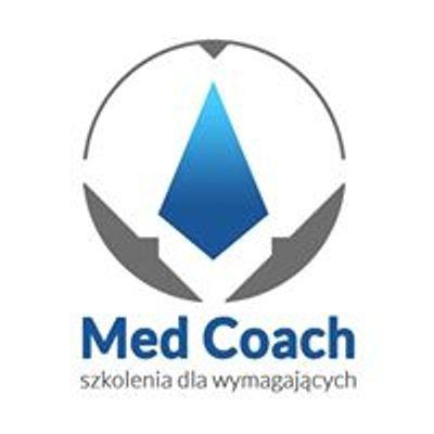 Med Coach - szkolenia dla wymagających