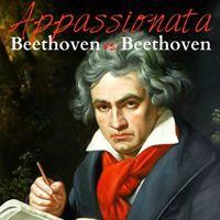 Beethoven vs. Beethoven