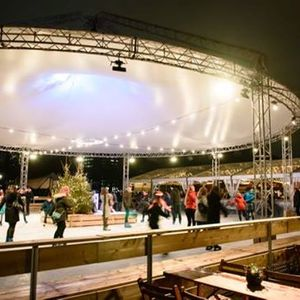Foute Kersttrui Rotterdam.Kou Events In Spijkenisse Today And Upcoming Kou Events In Spijkenisse