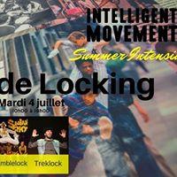 Locking - Intelligent mvt summer intensive