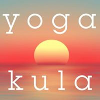 YogaKula
