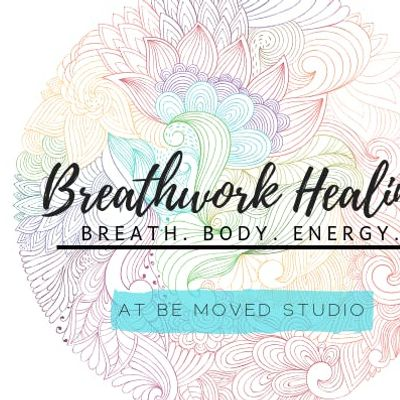 Holotropic Breathwork Weekend events in the City  Top Upcoming