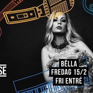 Releasefest blla  Pop House Live