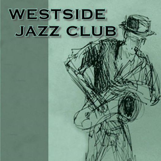 Westside Jazz Club