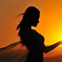 Divine Feminine training