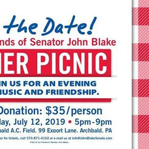 TCC Mega Summer Picnic events in the City  Top Upcoming