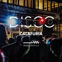 Deep Love Factory  Disco Fresco