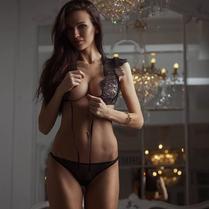 sex borås erotik malmö
