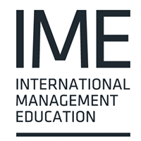 IME - International Management Education