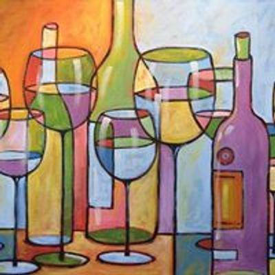 Tiffany V. Bradshaw Mba Boisset Wine Ambassador