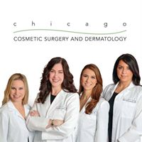 Chicago Cosmetic Surgery and Dermatology