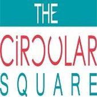 The Circular Square