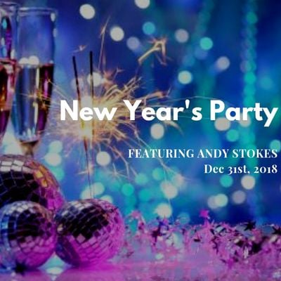 from Colton gay events kent new years eve events