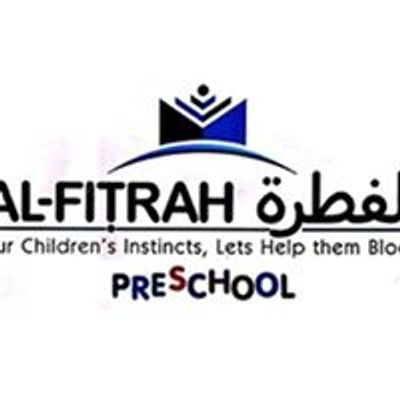Al-Fitrah Whitefield