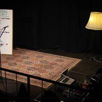U20 Poetry Slam - Worte statt Sonne