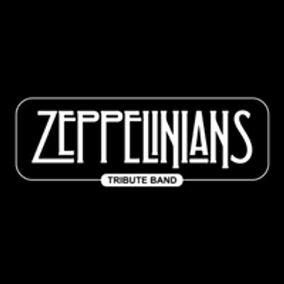 Zeppelinians - Tribute Band