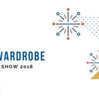 Fashion Show - 2018