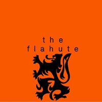 The Flahute Presents