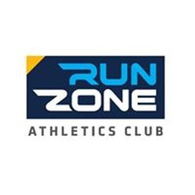 Run Zone Events