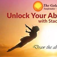 Unblock Your Abundance Flow