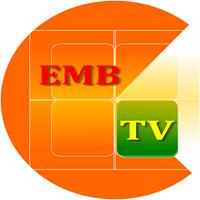 EMB Network