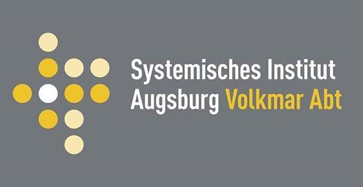 Systemischer Beraterin (DGSF) - Weiterbildung in 12 Modulen