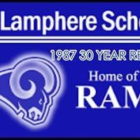 LHS 87 30 Year Reunion