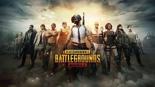 SAFRA Mobile Gaming Tournament 2019
