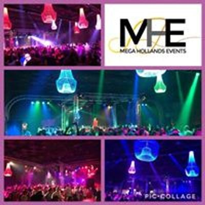 MEGA Hollands Events