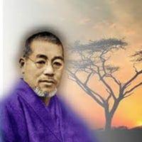 Tradicionlis Usui Shiki Ryoho Reiki I s II Fokozat Miskolc