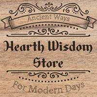 Hearth Wisdom Store
