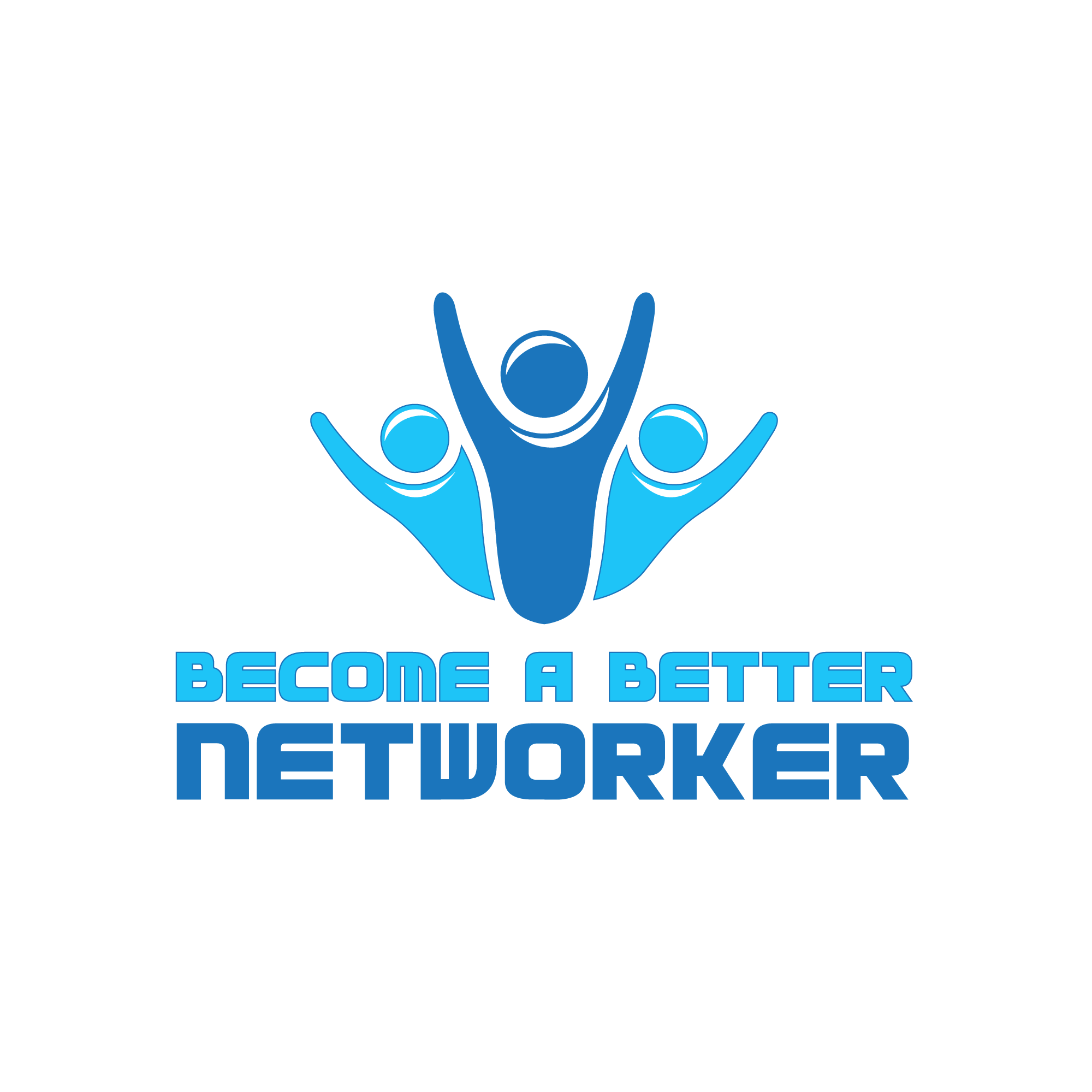 Become a Better Networker with Chris Borja July-Business Networking 101 Workshop (299 Value)