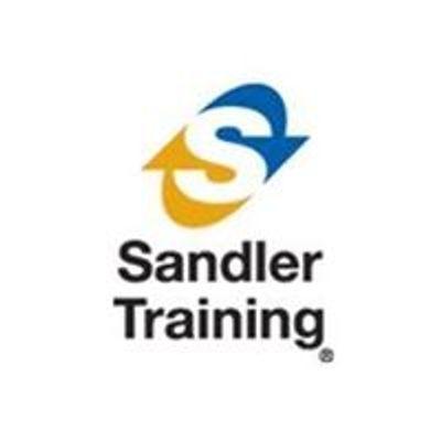 Sandler Training Austin, Market Sense Inc.