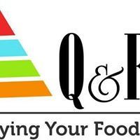 Quality & Food Safety Consultants