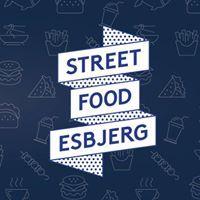Street Food Esbjerg