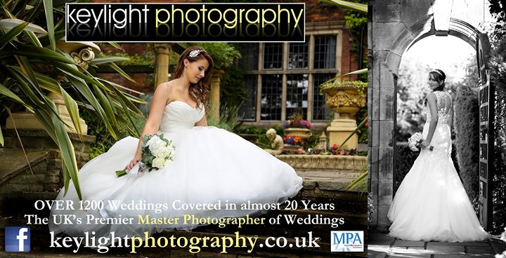 Midland Wedding Show at Ricoh Arena Coventry