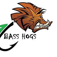 Bass Hogs Fishing Club Tournament 6 Lake Jocasse