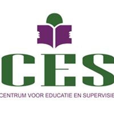 Centrum voor Educatie en Supervisie
