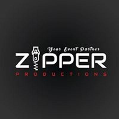 Zipper Production