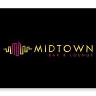 Midtown Bar & Lounge