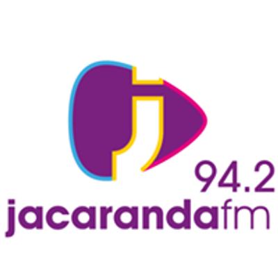 Jacaranda 94.2